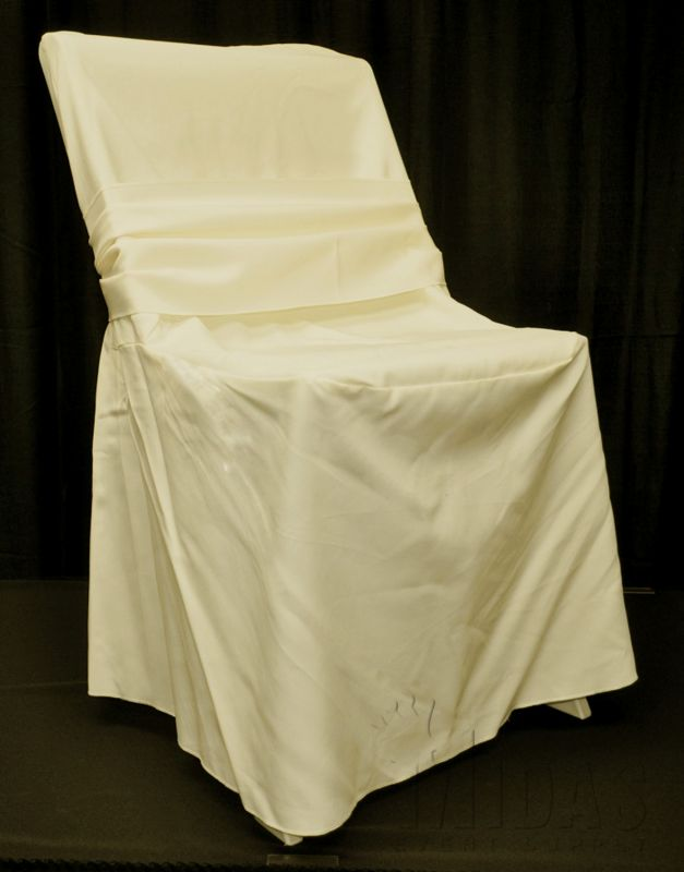Linens Linen Chair Covers Chair Cover Linen Ivory With