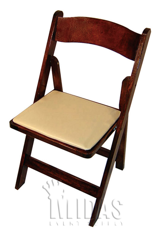 Chairs Classic Wood Folding Chairs Classic Series
