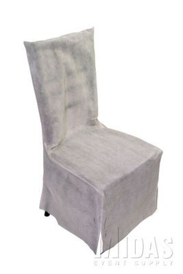 Chiavari (Chivari) Chair Saver BAG